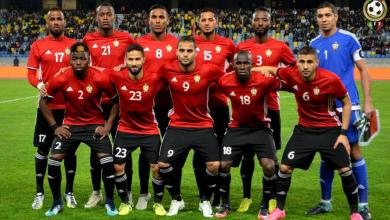 "Photo of منتخب ليبيا أمام ""مؤشر خطير"""