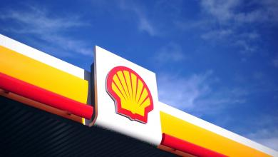 "Photo of ""Shell"" العالمية تحنّ لـ""النفط الليبي"".. وتُنْعش الاقتصاد"