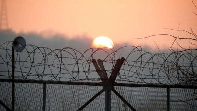 "Photo of سيؤول وبيونغ يانغ من ""تهديدات الحرب"".. إلى ""محاولة حوار"""