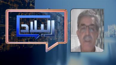 رشيد خشانة