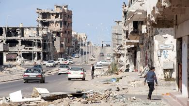 Photo of البعثة الأممية تكشف أعداد الضحايا المدنيين في ديسمبر