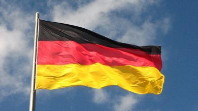 """Photo of ألمانيا تريد """"الفصل"""" بين """"النووي"""" والسلوك الإيراني"""