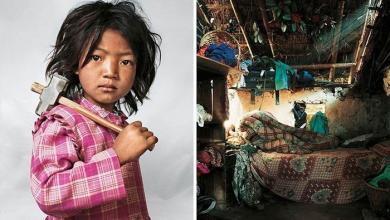 IndriA Nepal