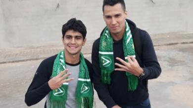 "Photo of ""ثنائي برازيلي"" عزّز صفوف النصر.. ماذا تعرف عنه؟"