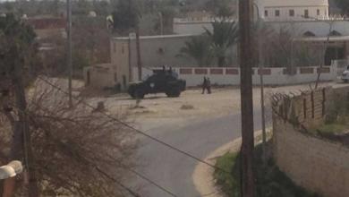 "Photo of مصادر لـ(218 نيوز): كتائب ستلاحق ""البقرة"" إلى ضواحي تاجوراء"
