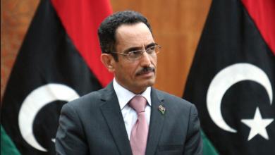 المحامي والناشط الحقوقي عبدالحفيظ غوقة