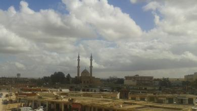 "Photo of ""بلدي الأبيار"": اغتيال القطراني ""مشين ولن يمر"""
