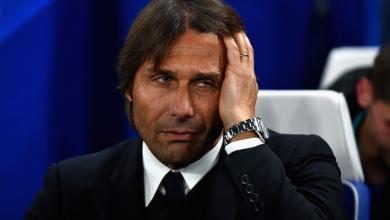 """Photo of المدرب الـ(63) لـ""""الملكي"""".. ليس الإيطالي الأول"""