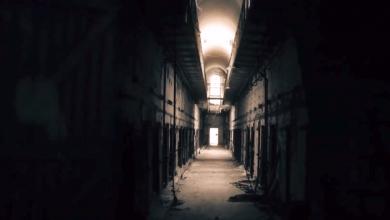 Photo of بالفيديو.. اعترافات المتهم في عمليات اغتيال في 2012 و2013