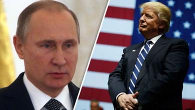 """Photo of موسكو: """"محاولة فاشلة"""" من أمريكا للتأثير على الانتخابات"""