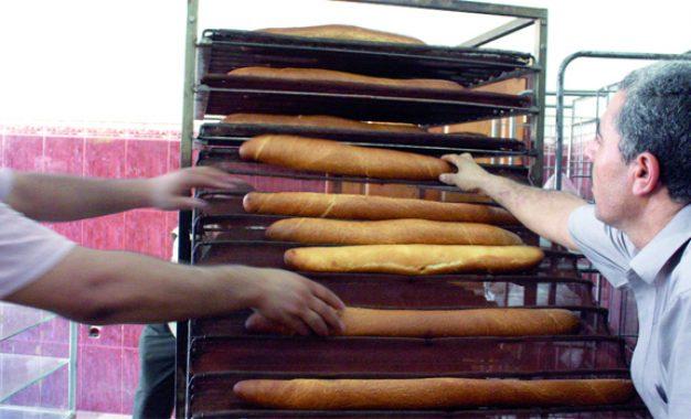 خبزة ليبية