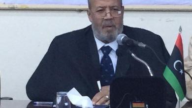 Photo of في ثمانينية أمين مازن