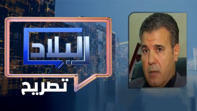 محمد السويب