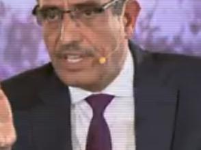 Photo of شهادة عبد الحفيظ غوقة