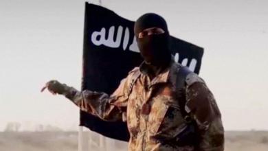 """Photo of حرب جديدة لداعش ضد كل """"الليبيين"""""""