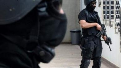 Photo of المغرب تعلن ضبط خلية إرهابية موالية لداعش