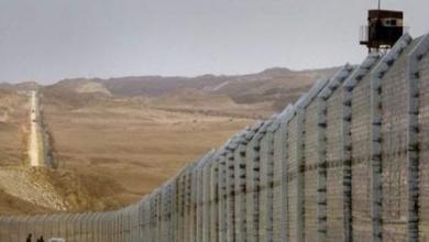 Photo of تونس تعزز قواتها على الحدود مع ليبيا