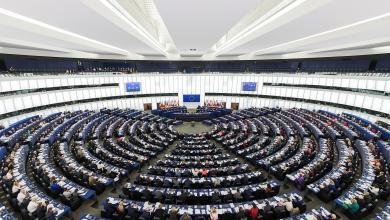 Photo of أوروبا تدعو لتحقيق عاجل بتفجير المفوضية