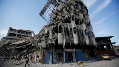العراق, الموصل