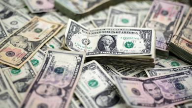 Photo of مصادر لـ218: مقترح لتعديل قرار الـ10000 دولار