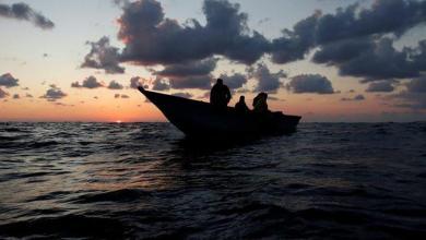 "Photo of الليبيون يحتلون ""مرتبة متقدمة"" بين المهاجرين لإيطاليا"