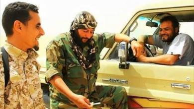 Photo of قتلى وجرحى في مواجهة الإرهاب بمرادة