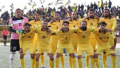 Photo of النصر يودع الكأس على يد الصداقة