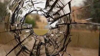 """Photo of اشتباكات سبها تشتد.. والمصالحة """"مؤجلة"""""""