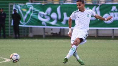 Photo of النصر بقيادة اربيش يتألق في إياب الممتاز