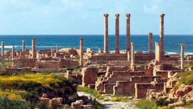 صورة أقل الدول إغراءً للسياح.. أين ليبيا؟