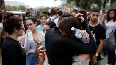 Photo of مُحاكمة منفذ هجوم مدرسة فلوريدا