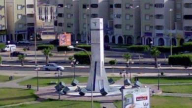 Photo of سرت.. صيانة شاملة لثانوية الاتحاد بأموال أممية