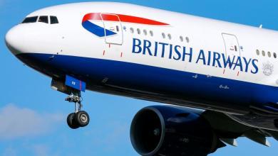 Photo of الرحلات البريطانية تعود لتُنعش السياحة التونسية