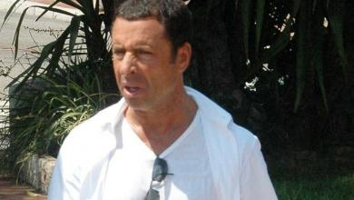 "Photo of القضاء البريطاني يأمر بتسليم ""وسيط القذافي"" لفرنسا"