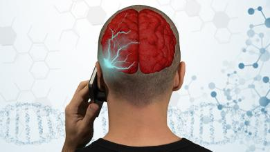 Photo of أكثر الهواتف إشعاعًا.. ربما هاتفك بينها