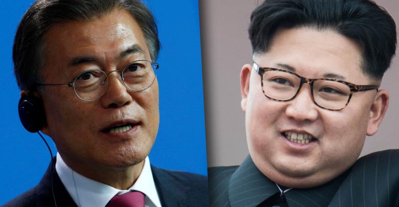 كيم جونج ومون جيه-إن
