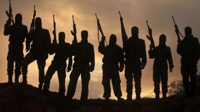 Photo of إرهابيون تونسيون من ليبيا إلى السجون