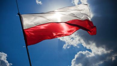 Photo of انهيار الأنظمة الرقمية بالمؤسسات العامة في بولندا