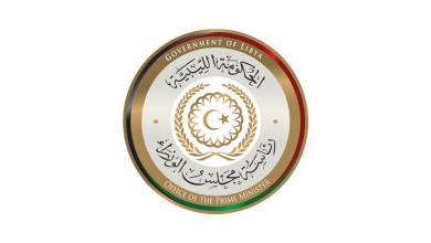 Photo of المؤقتة تدين استهداف عبد العالي والبدوي