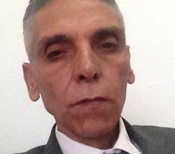 Photo of عفاريت عفرين