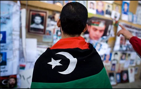 المفقودين-في-ليبيا