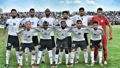Photo of الفهود يعودون للمنافسة المحلية