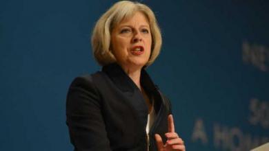 Photo of بريطانيا: طرد الدبلوماسيين الروس لا يكفي