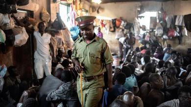 Photo of صور تظهر مواصفات سجون العالم