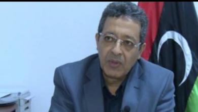 عبد الرؤوف حسن بيت المال