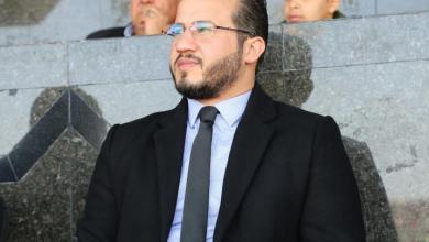 Photo of قريرة يكشف لـ218 خطة الشباب والرياضة