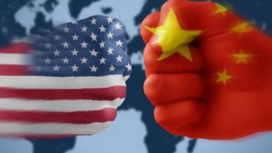 Photo of الصين ترد على حرب ترامب التجارية