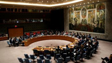 Photo of الأمم المتحدة تجدد الدعوة لوقف القتال في ليبيا