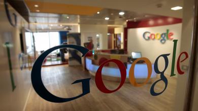 Photo of جوجل: سنقضي على الأخبار الوهمية