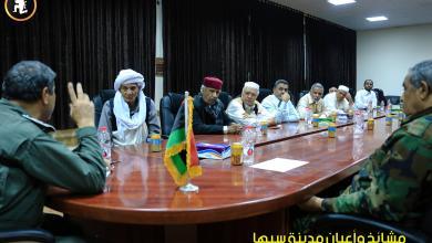 Photo of اتفاق لوقف إطلاق النار بالجنوب